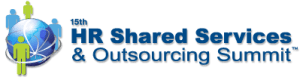 HR-Shared-Services-Outsourcing-Forum