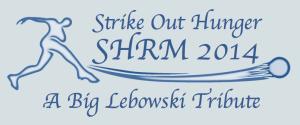 2014 logo3