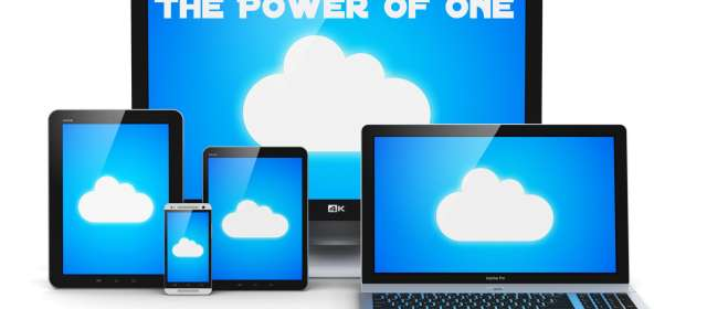 Workday Power of One