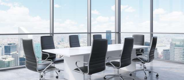 HR Tech and Advisory Boards