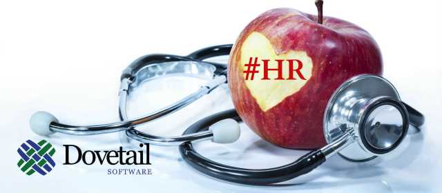 Healthcare HR Check-up
