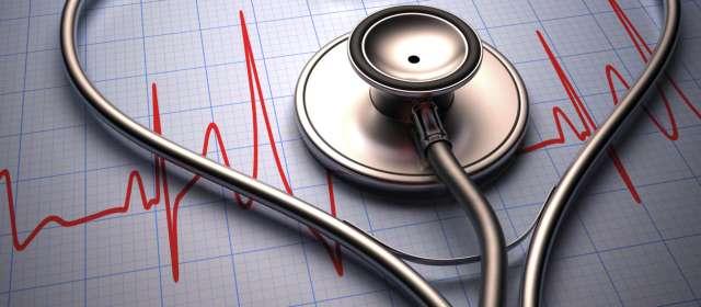 Healthcare HR: Getting #HRfit