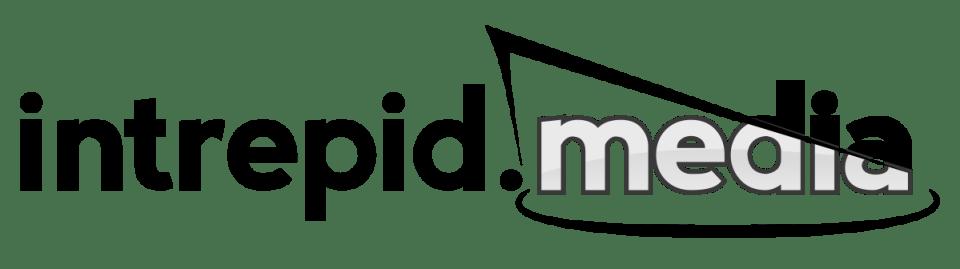 intrepidmedialogo-black-1200x336