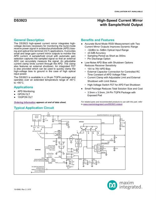 small resolution of maxim integrated current u0026 power monitors u0026 regulators datasheetsblock diagram
