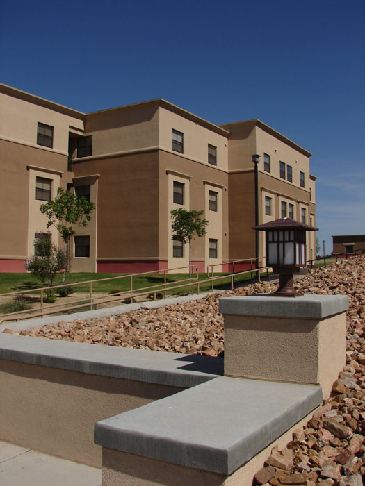 Apartment Communities  Housing  Residential Life  New Mexico State University