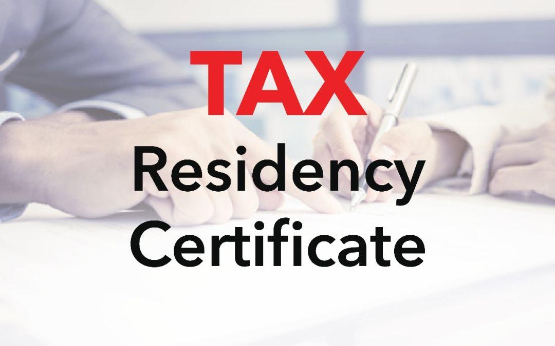 UAE Double Tax Treaty