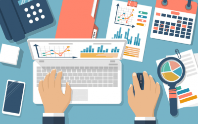 Avoid These Accounting Platform Implementation Mistakes