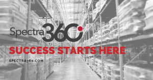 Spectra360 - Success Starts Here