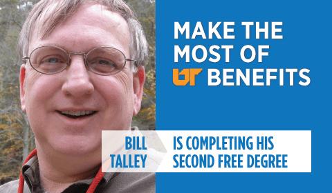 benefit_bill_sm