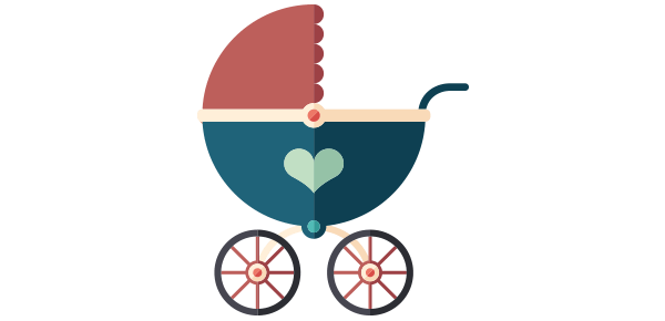 Pregnancy Leave  Human Resources