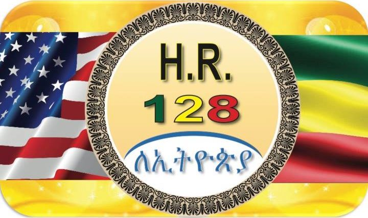Ethiopian Americans Civic Council (EACC)