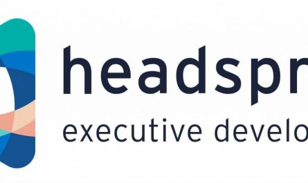Headspring-logo_Colour