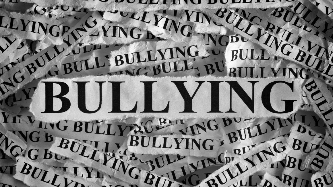 Bullying and harassment training to reduce your turnover