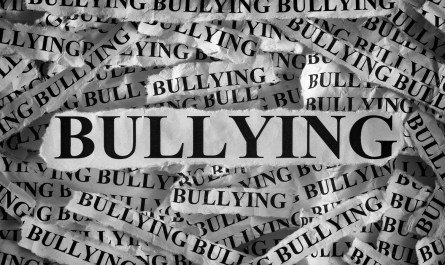 bullying training - hr for smes