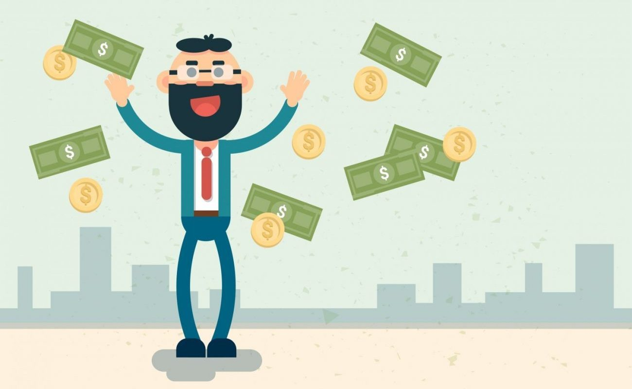 cost of hiring a new employee