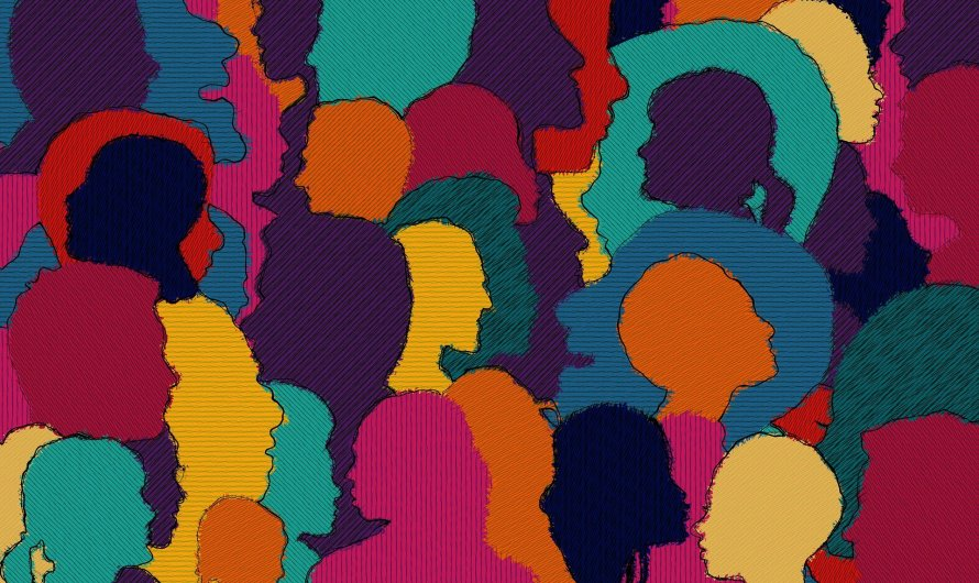 How to Create a More Diverse Workplace