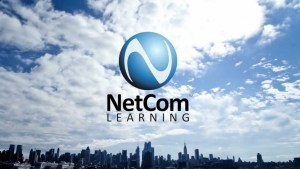 netcom learning image