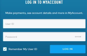 Www Gmfinancial Com Myaccount Get Access Gm Financial Online