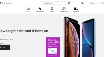 AT-T-Wireless-Mobile-Plan-logo