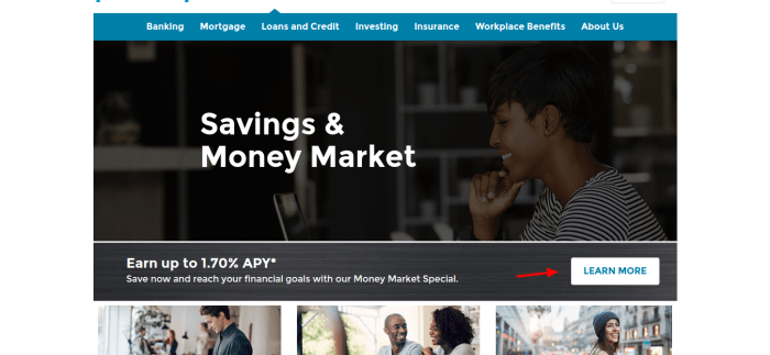 Money-Market-Savingslearn-more