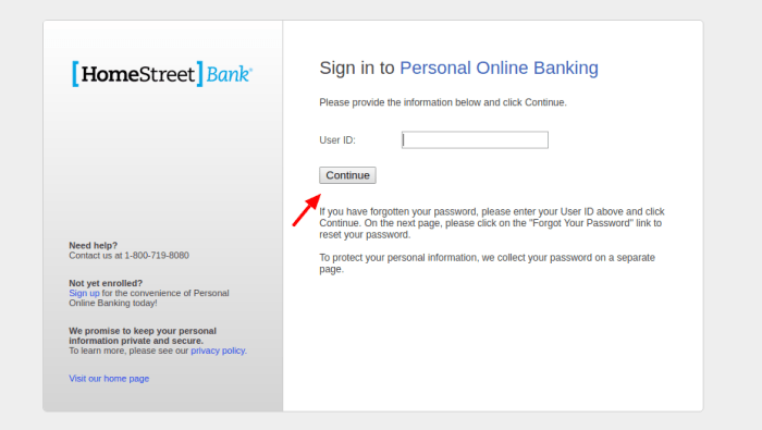 Sign-in-to-Personal-Online-Banking