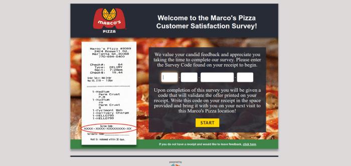 marcoscsatsurvey-survey