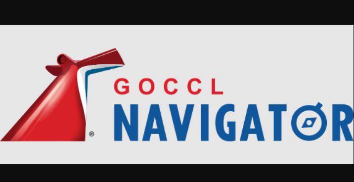 goccl logo