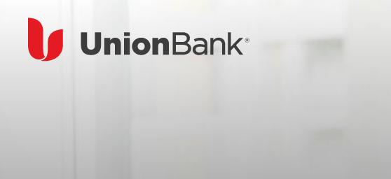 union bank account