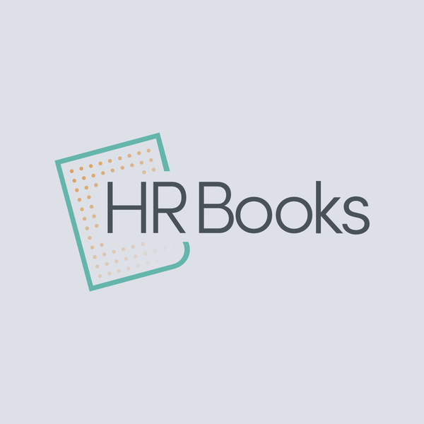 HR Books