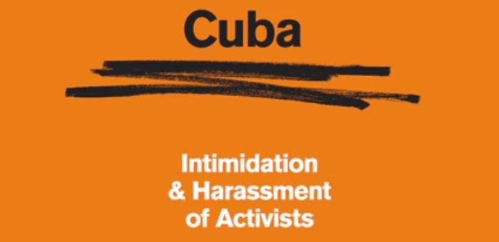 cuba-700x340