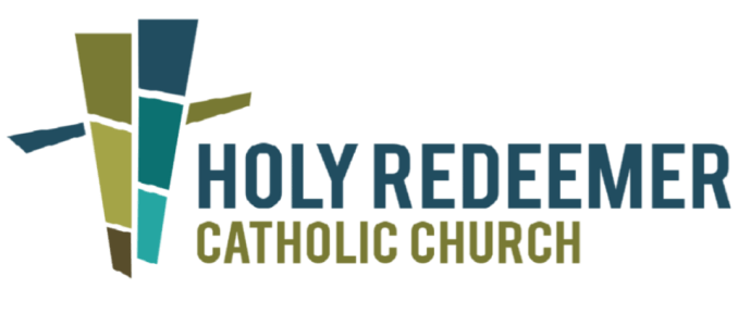 Prayers - Holy Redeemer