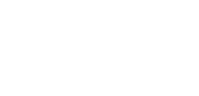HRC White Logo