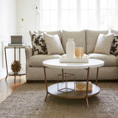 Staging an apartment will help attract more qualified renters fast