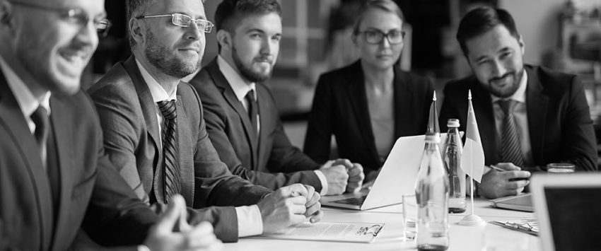 Law Firm Partners and Corporate Counsel – HRCG | HR Consulting Group