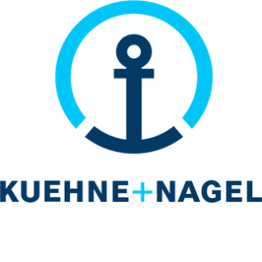 kuehne-nagel-logo-340A3C8372-seeklogo