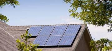 East Bay solar installations, Bay Area solar installations, solar services, solar systems