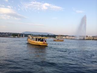 photo boats