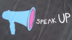 speak-up-by-howard-lake-cc-sa-2-0