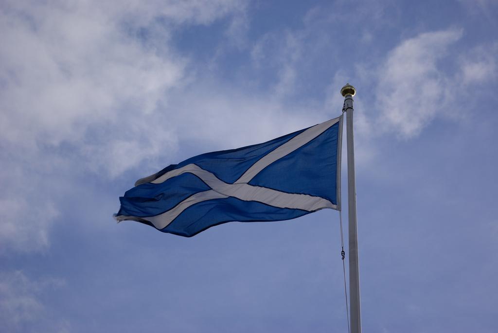 st-andrews-flag