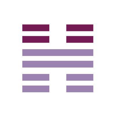 Human Rights Consortium Scotland