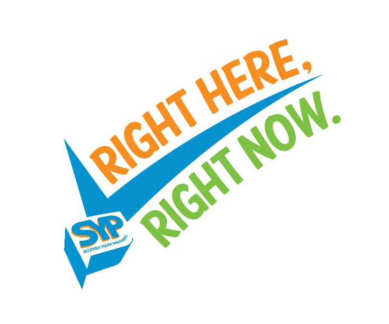 SYP_RHRN_Logo_RGB