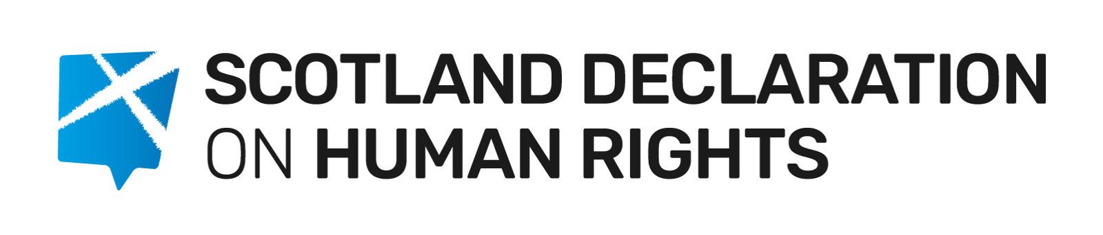 SDHR-logo-RGB-WIDE