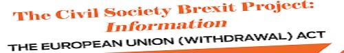 CSBP Info EUWA Aug 2018 resize2
