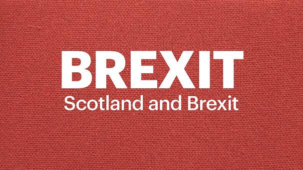 03 Brexit_scotland 50