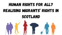 Migrants rights webinar image RESIZED 3