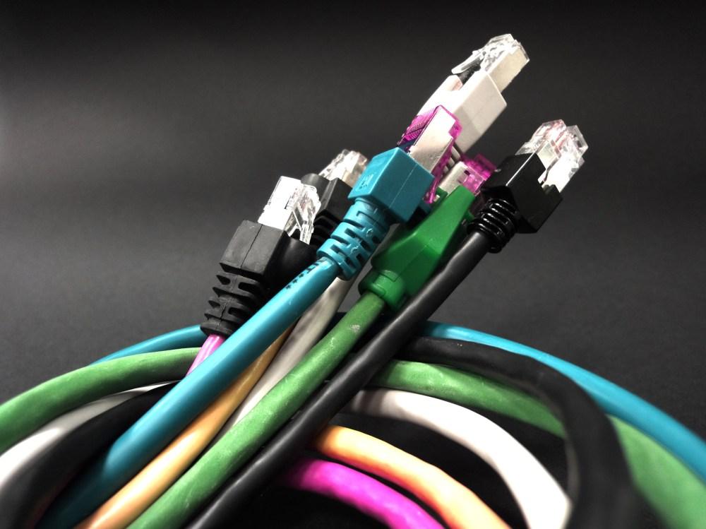 medium resolution of high speed internet cables