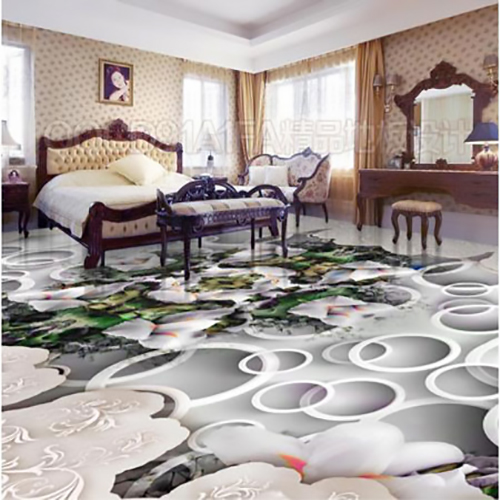 living room interior design photo gallery india wall storage ideas for decor 3d flooring services chennai,3d home ...