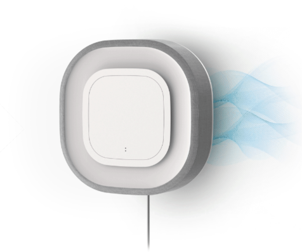 3 smart devices for your home