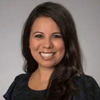 Sarah Cox   Marketing