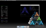 Screenshot from 2013-12-16 18:59:02